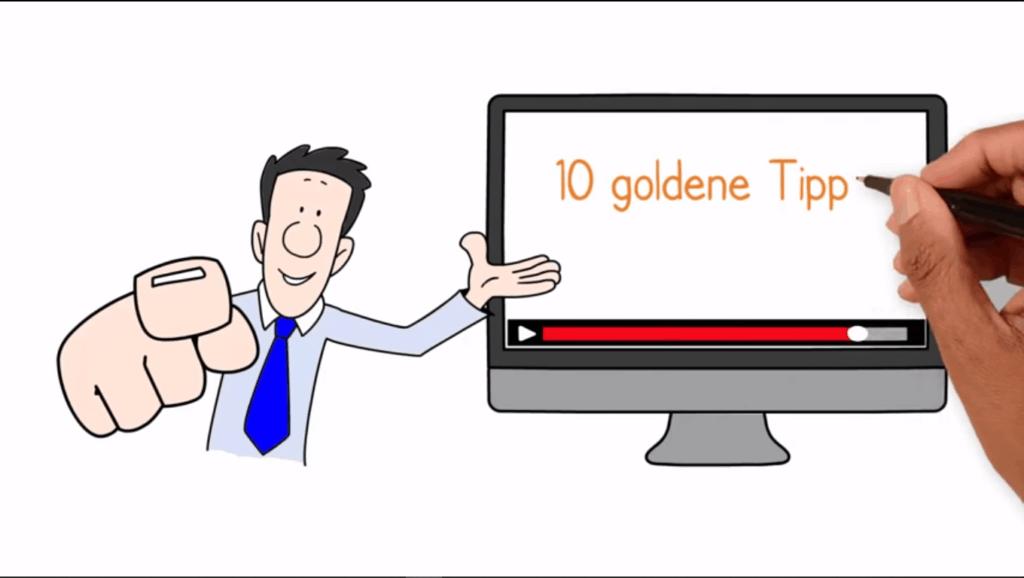 Zwischenprüfung – IHK Prüfer offenbart 10 wertvolle Tipps und Tricks (Theorieprüfung)
