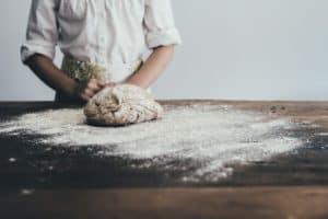 Bäcker Gesellenprüfung – Online-Prüfungsvorbereitung